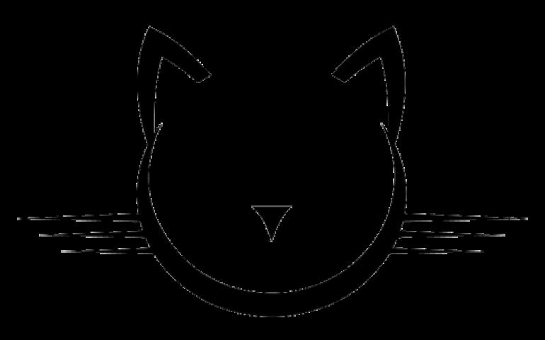 logo_cats